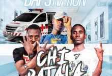 Daps Nation - Chipatala
