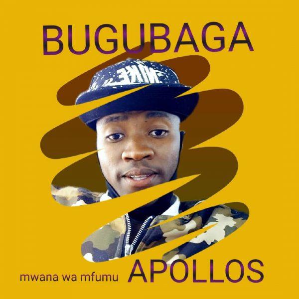 Apollos - Bugubaga