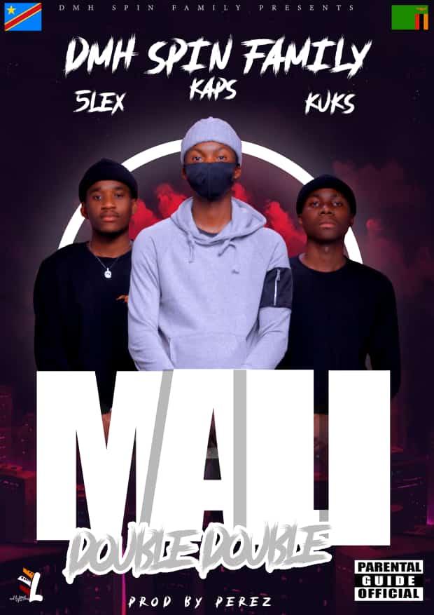 Flex ft Kaps X Kuks - Mali