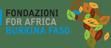Fondazioni For Africa Burkina Faso