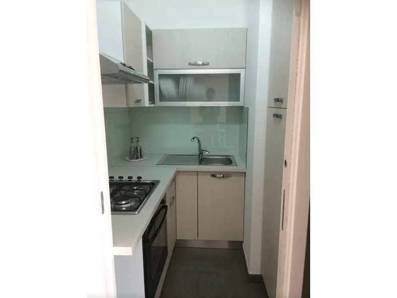 cucina loft licodia eubea