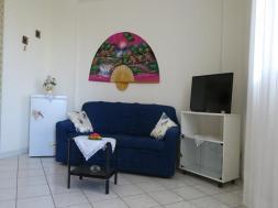 Casa La Rosa 7P (13)