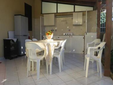 Casa La Rosa 7P (21)