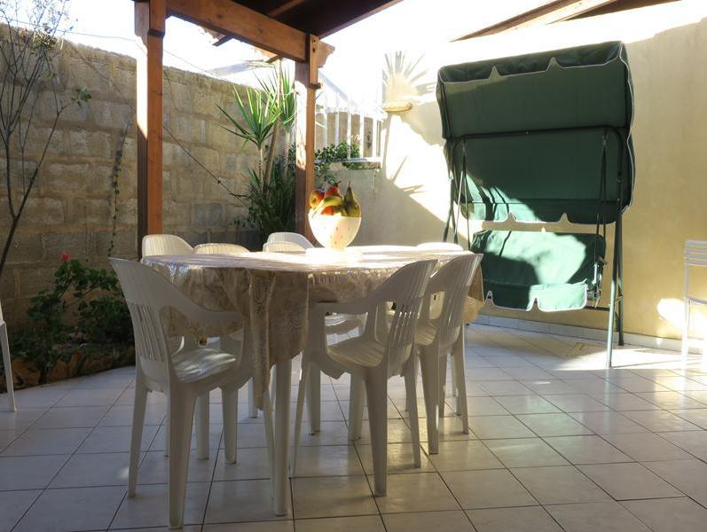 veranda casa la rosa 7p