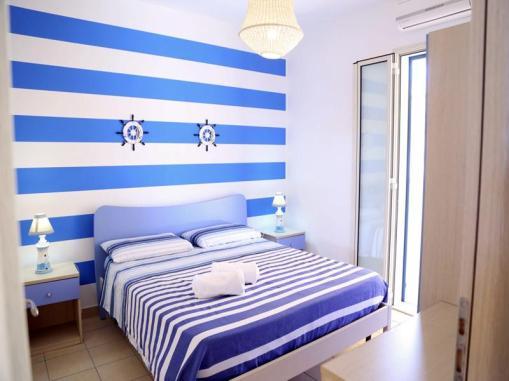 Casa Punta Secca (7)
