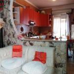 cucina casa falco punta braccetto