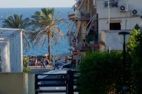 esterno marina di Ragusa