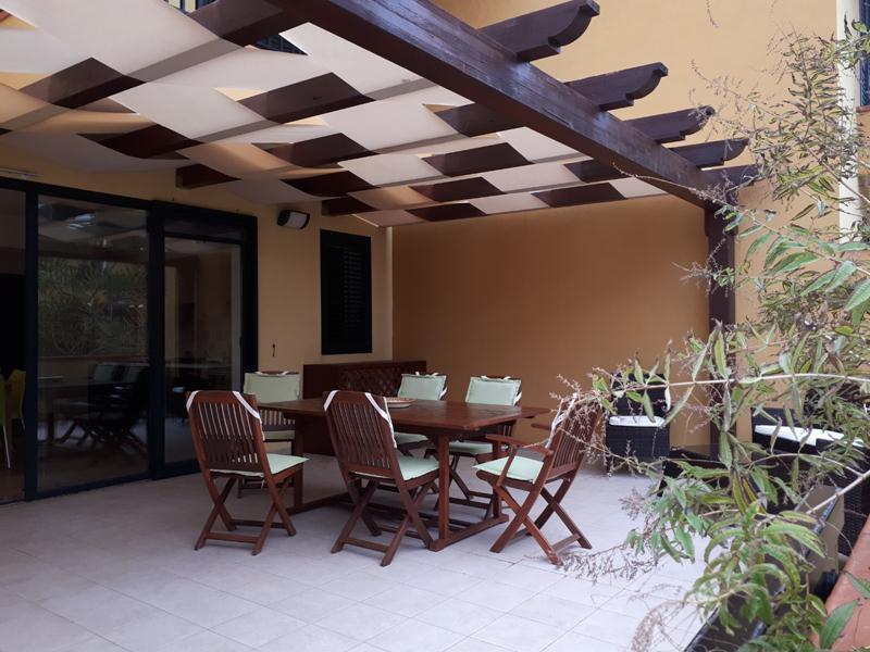 veranda holiday marina di ragusa