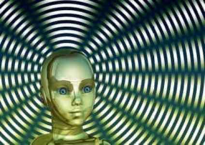 I robot assumono sembianze sempre più umane