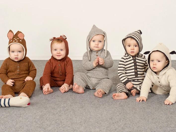 baby-animals_1