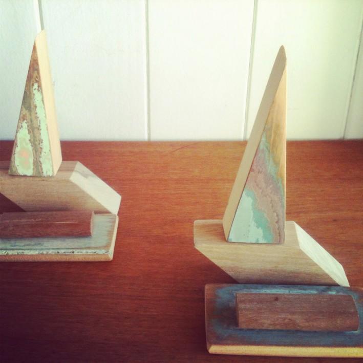 sailing-boats-sets