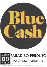 Blue Cash   Italia
