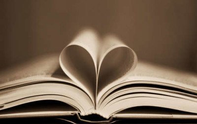 Libro