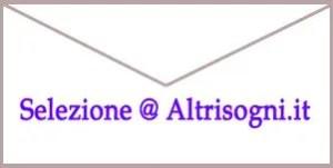 case editrici e-mail