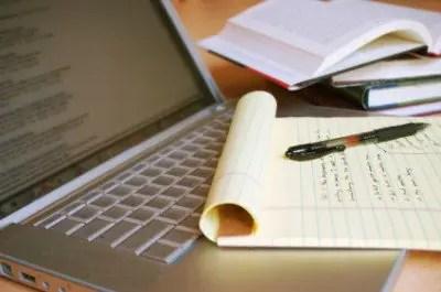 blogger o copywriter