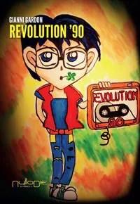 libri in cultura revival 90