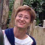 Luisa Carrada