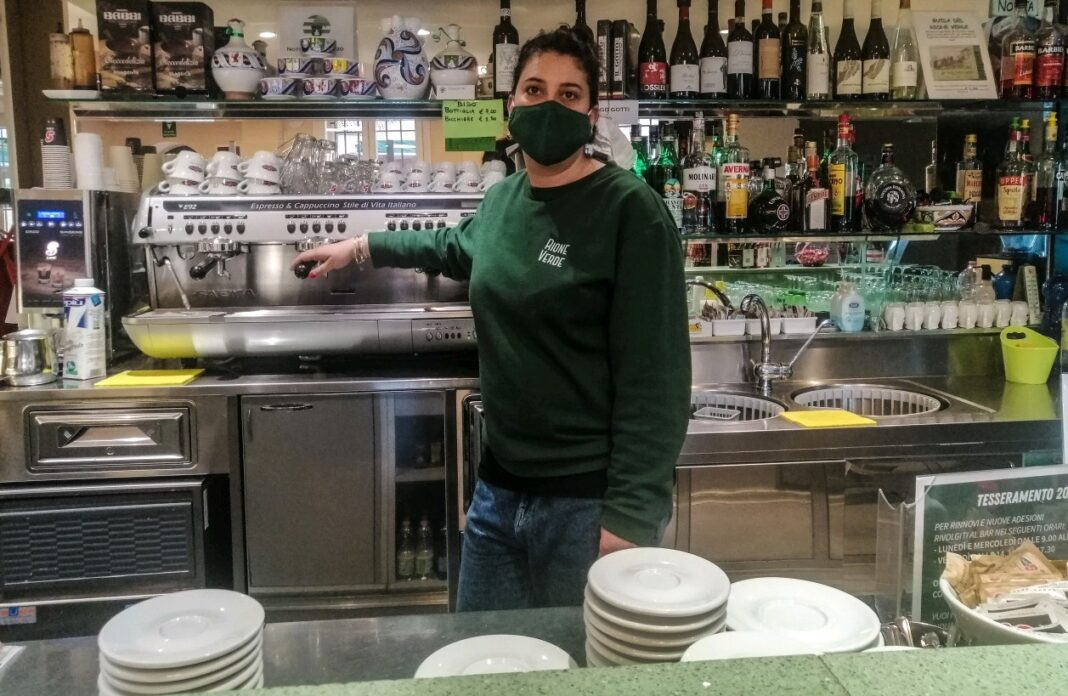 bar-rione-verde