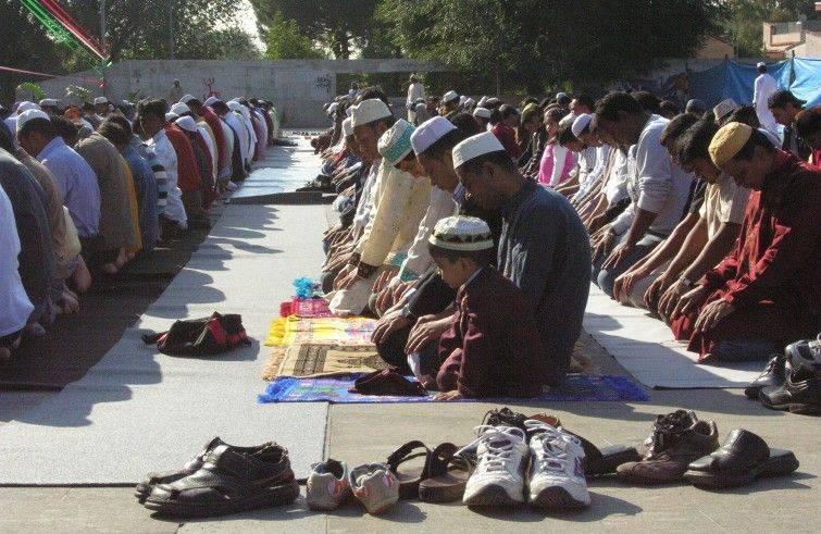 Ramadan-islam