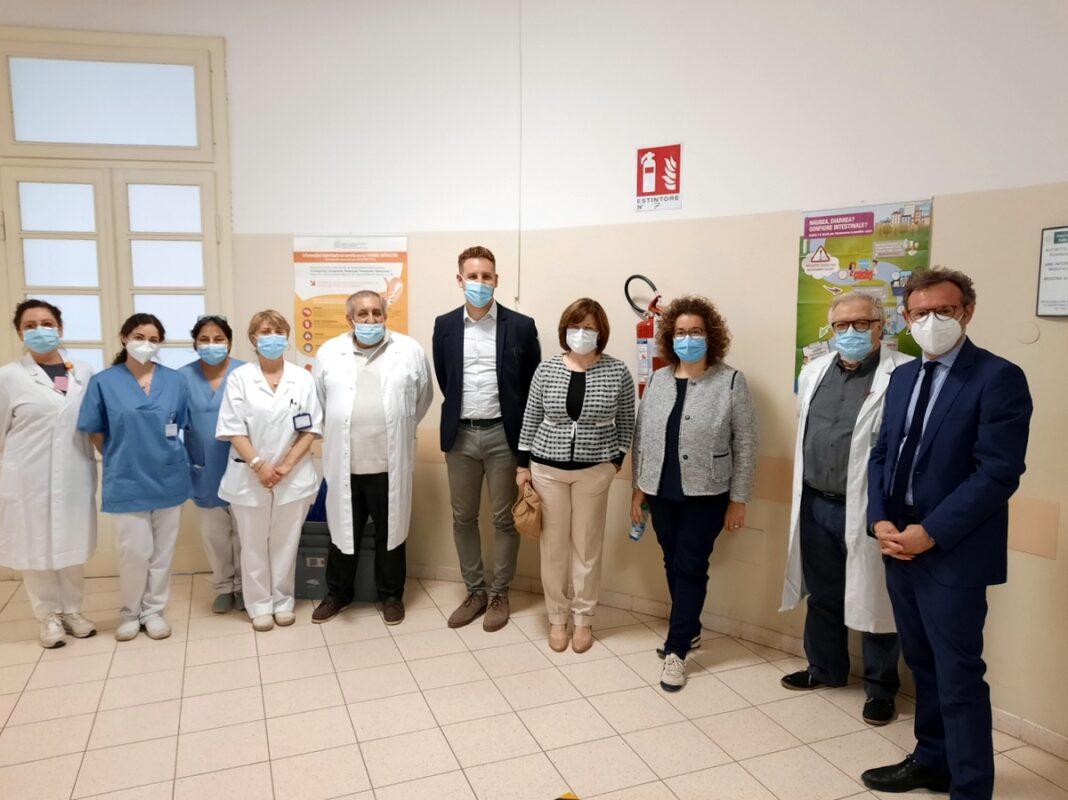 vaccini-covid-castel-bolognese