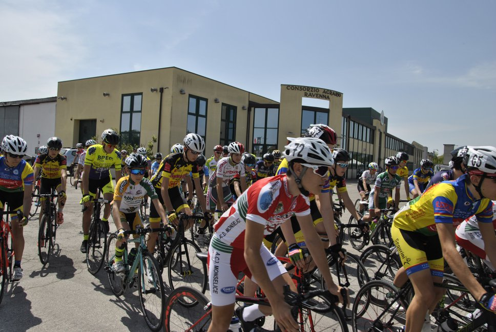cotignola-trofeo-ciclismo