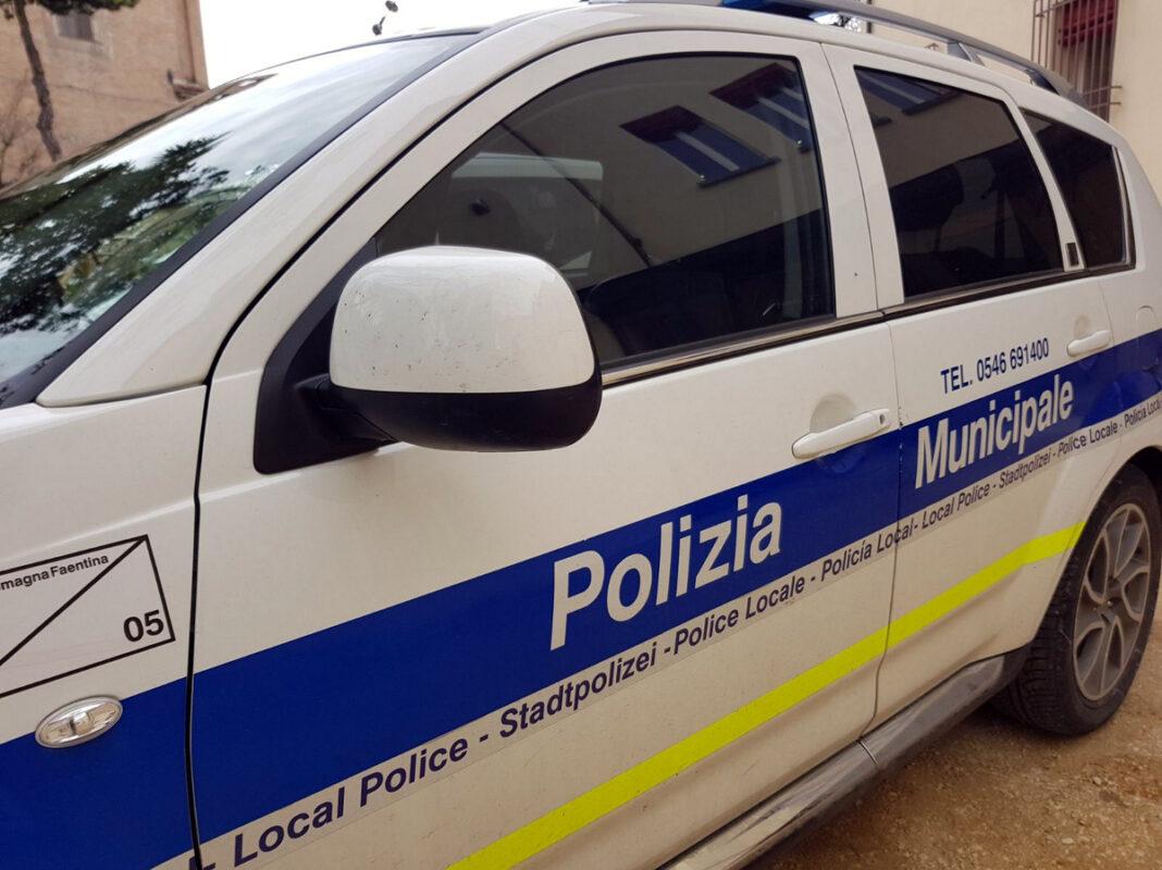 polizia-locale-faenza