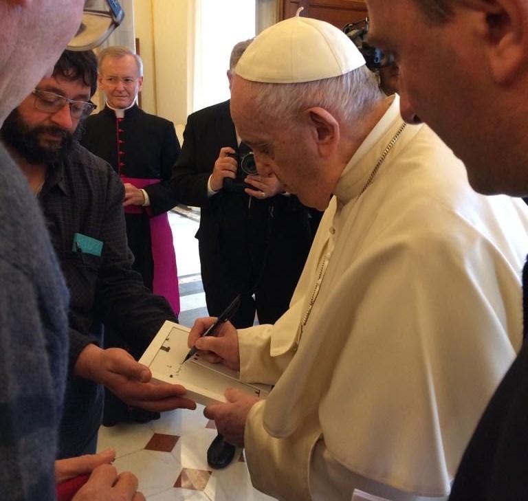 papa-francesco-vescovo-perù