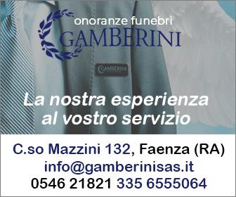 Gamberini mobile CorrRom