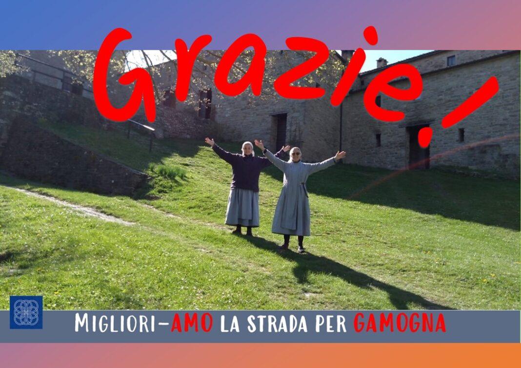 gamogna-crowfunding