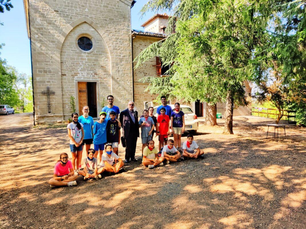 brisighella-fognano-campo-estivo