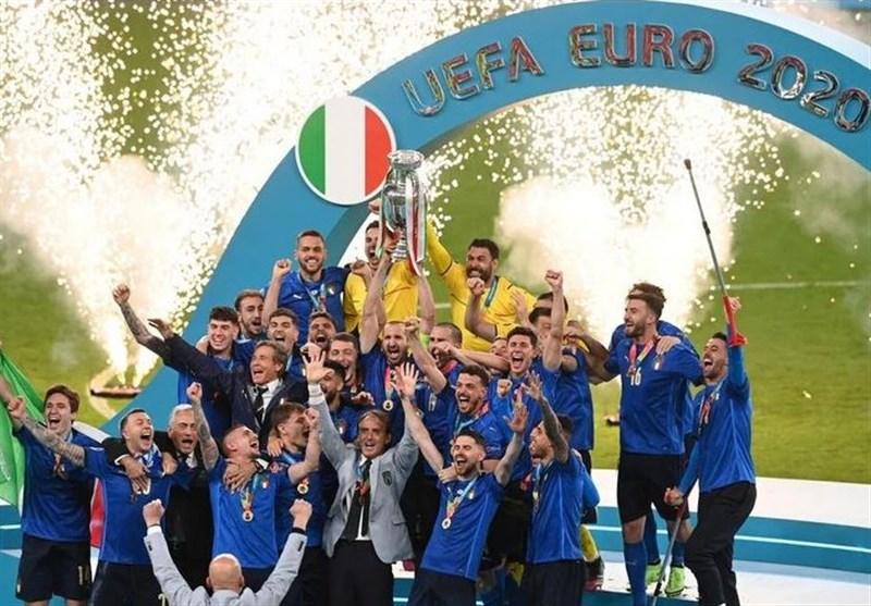 Italia_UEFA_Euro_2020_champions