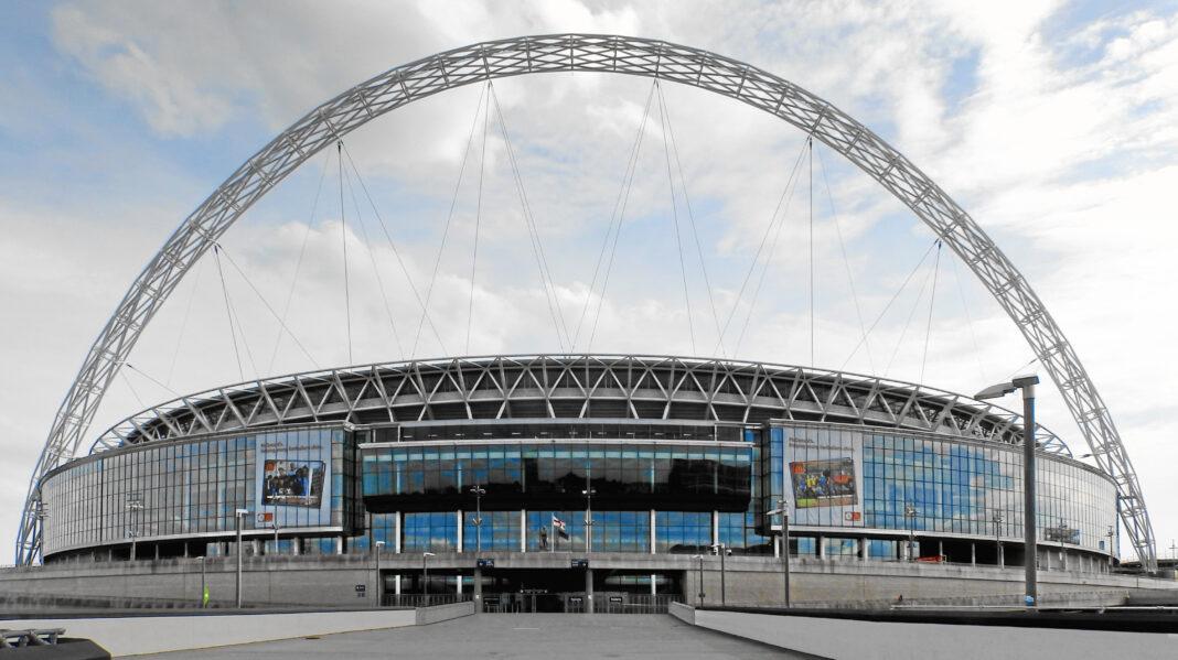 Wembley-Stadion_Wikipedia
