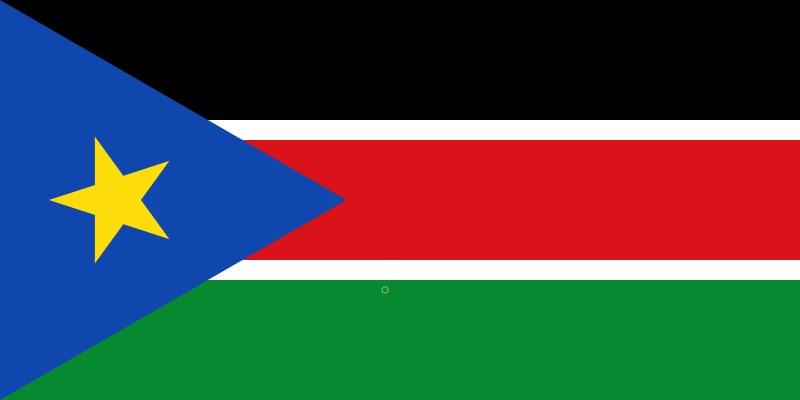 Flag_of_South_Sudan - Wikipedia