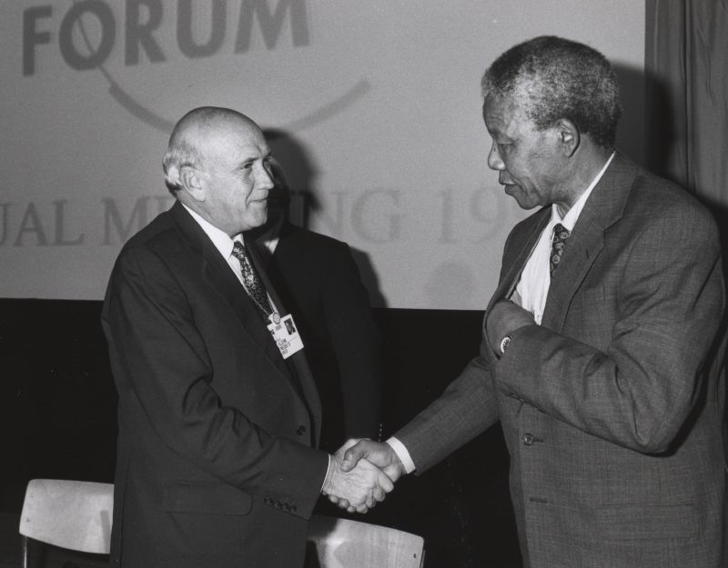 Frederik_de_Klerk_con_Nelson_Mandela_- Wikipedia