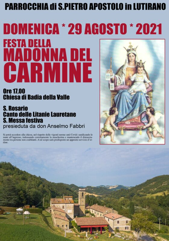 Madonna del Carmine pages to jpg 0001