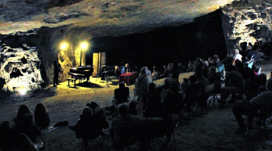 musica-in-grotta