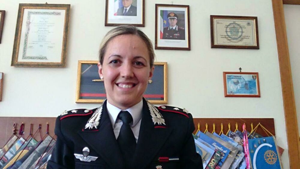 petrone-carabinieri-faenza