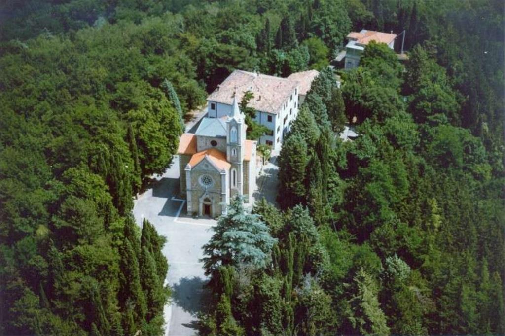 montepaolo-eremo-sant'antonio-800