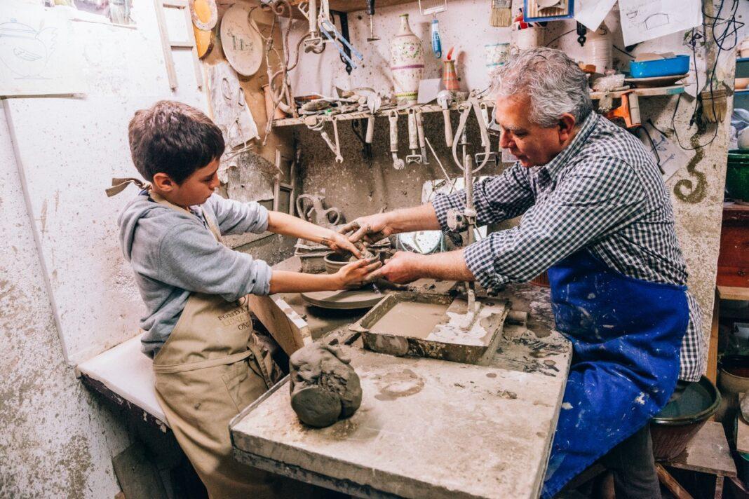strada-ceramica-rotta-fenici