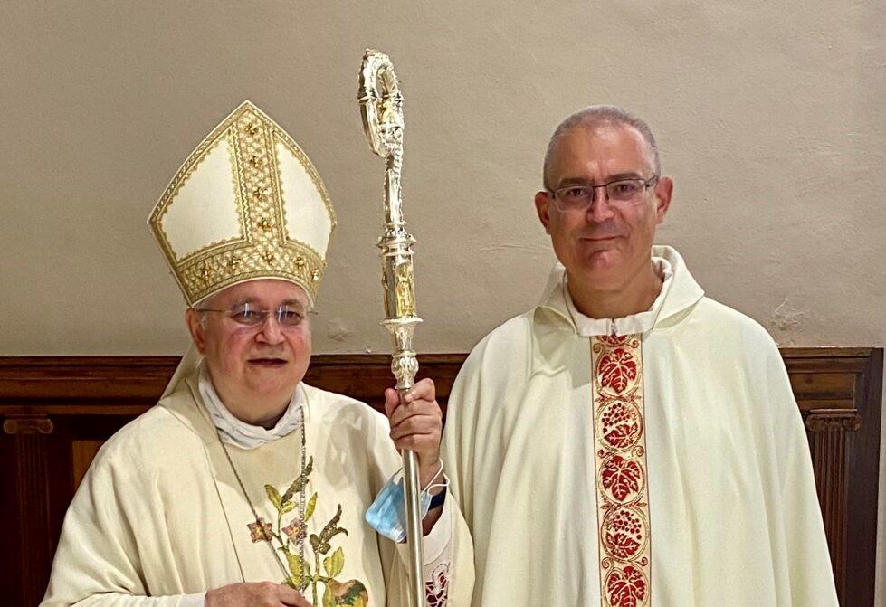 don-marco-corradini-e-vescovo-modigliana