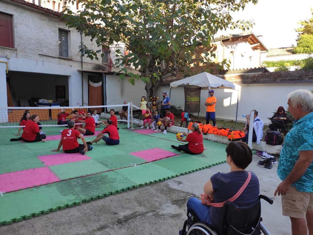 bagnacavallo-sitting-volley