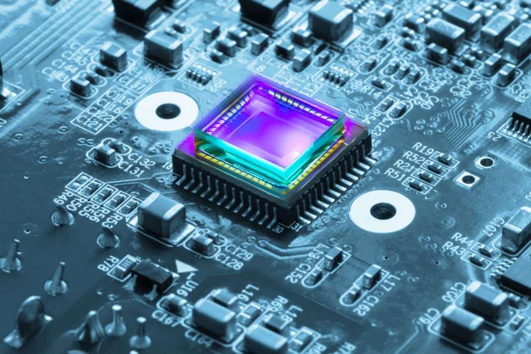 microchip-moreno