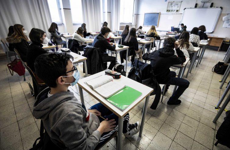 studenti-in-classe