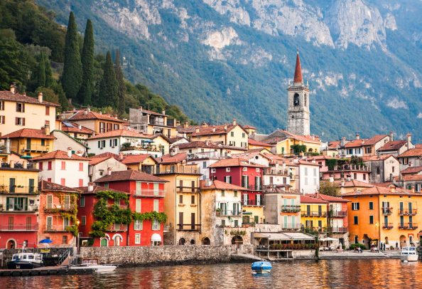 Como-Lake-HD-Wallpapers