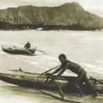 Tongatop