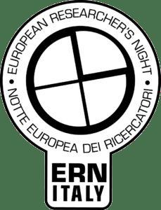 La Notte Europea dei Ricercatori 2016