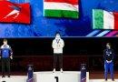 Short Track, Mondiali: Sighel, Fontana e le staffette. L'Italia conquista altri quattro bronzi