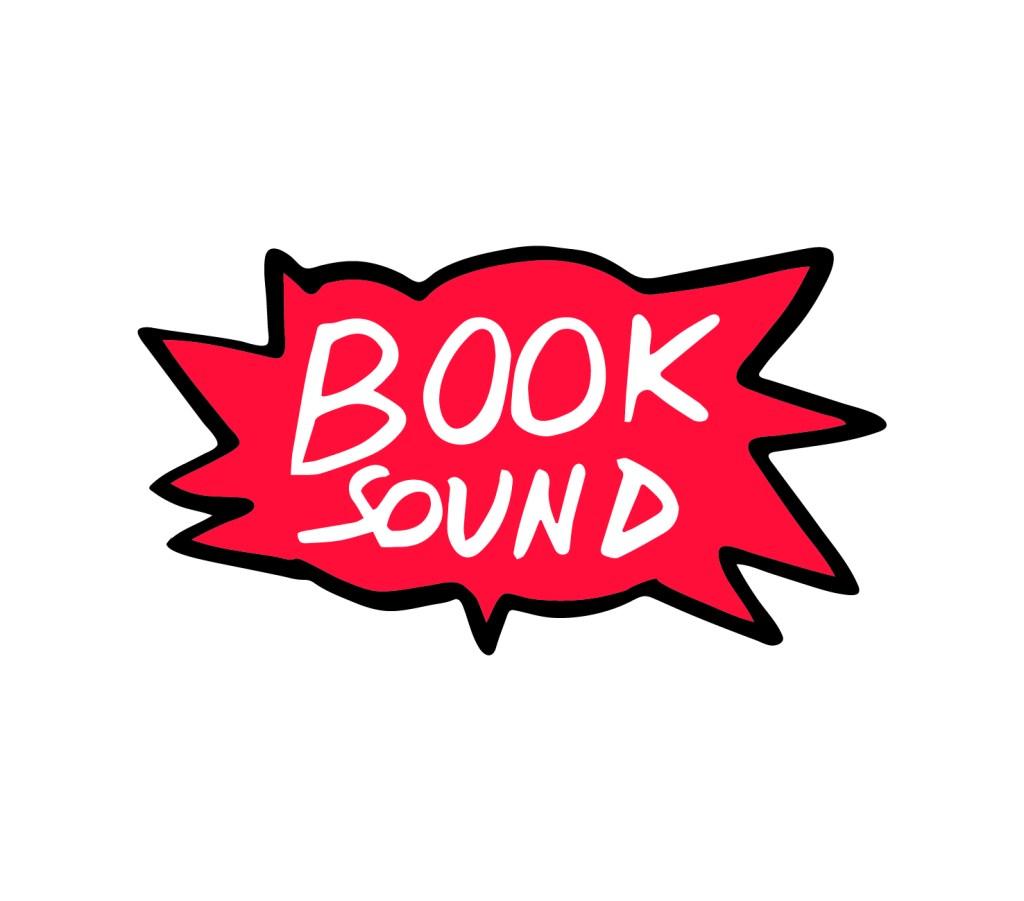 BookSound, Marco Zapparoli