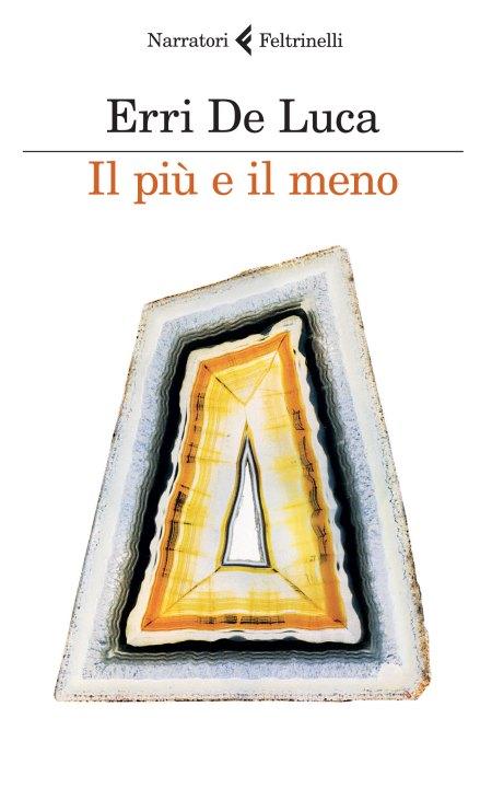 Erri De Luca, Feltrinelli