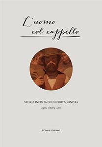 Maria Vittoria Gatti, Pellizza da Volpedo, Nomos Edizioni